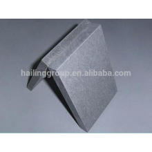 Fiber Cement Board 12mm